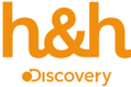 H&h_Discovery