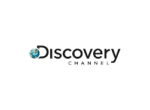 _discovery_chanel-